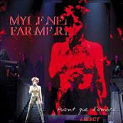 Album CD Avant que l'ombre... à Bercy