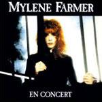 Album CD En concert