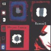 Album CD RemixeS
