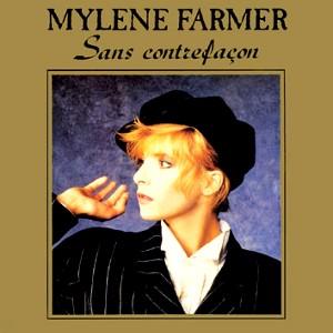 CD Single 45T Sans contrefaçon