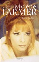 Livre Dictionnaire des chansons de Mylène Farmer