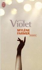 Livre Mylène Farmer dans Mylène et BIOGRAPHIES livre-mylene-farmer-bernard-violet-2