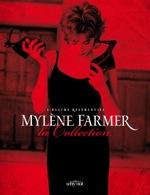 Livre Mylène Farmer, La collection : l'ultime référentiel