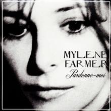CD Single Pardonne-moi