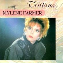 CD Single 45T Tristana