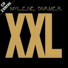 CD Single XXL