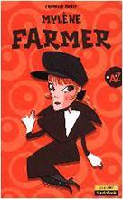 Livre Mylène Farmer de A à Z (2e éd.)