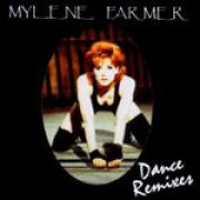 Album CD Dance Remixes