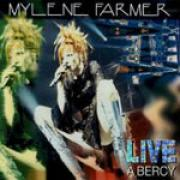 Album CD Live à Bercy