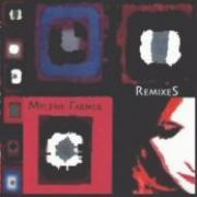 Album CD RemixeS