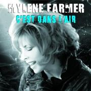 CD Single C'est dans l'air