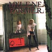 CD Single Q.I