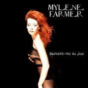 CD Single Souviens-toi du jour...