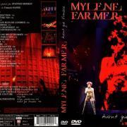 DVD Avant que l'ombre... A Bercy