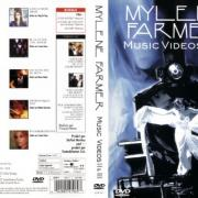DVD Clip Music Videos 2 et 3