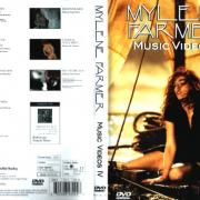 DVD Music Videos 4