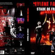 DVD Stade de France