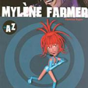 Livre Mylène Farmer de A à Z (4e éd.)