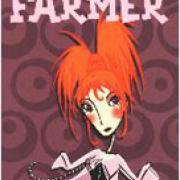 Livre Mylène Farmer de A à Z