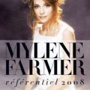 Livre Mylène Farmer, Référentiel 2008