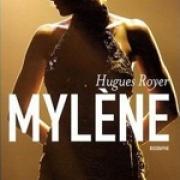 Livre Mylène