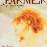 Livre Mylène Farmer, Mystérieuse Sylphide