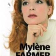 Livre Mylène Farmer, Phénoménale