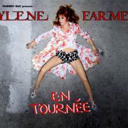 Concerts de Mylène Farmer