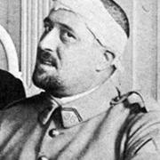 Guillaume Apollinaire