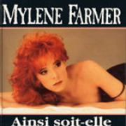 Livres de Mylène Farmer
