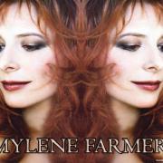 Fonds ecran Mylene Farmer