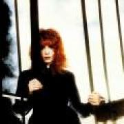 Photo En concert 1989