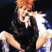 Photo Le Tour 1996